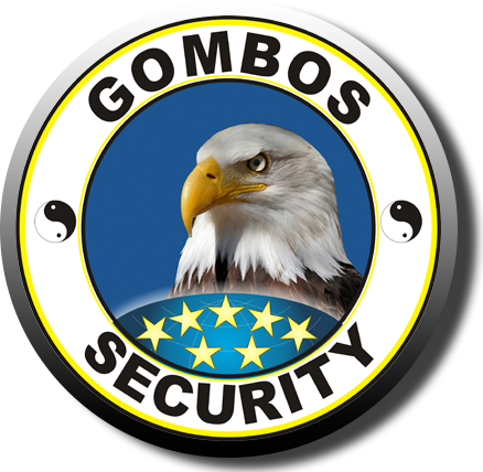 Gombos agent