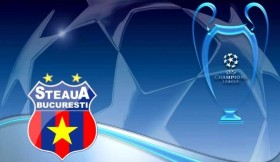2013551674_champions_league_wallpaper2_89720900_71467400_13580500