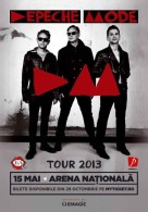 Depeche-Mode--Concert-in-Bucuresti-pe-Arena-Nationala-pe-15-mai---Concerte-2014